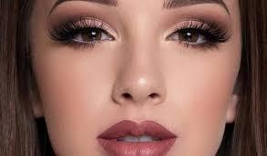 natural look makeup professional makeup