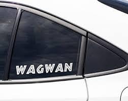 Funny Stickman F It Rude Swear Joke Vinyl Decal Sticker Car Truck Van Window Archives Statelegals Staradvertiser Com
