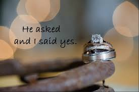 engagement status engagement status and quotes new status n quotes