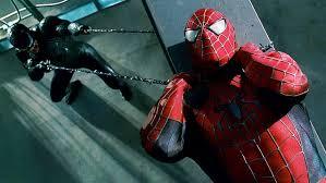 spider man spider man 3 venom hd