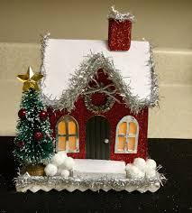 ethel m chocolates christmas lights