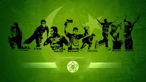 cricket wallpaper on hipwallpaper
