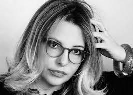 Teresa Ciabatti: «Stavo raccontando da anni la stessa cosa» - R&D Cult