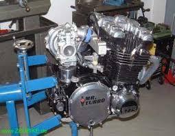 motorrad turbolader rajay mr turbo