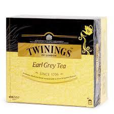 twinings earl grey tea hktvmall