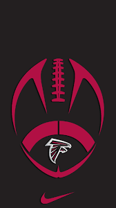 atlanta falcons wallpapers 79 pictures