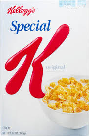 cereal eats special k serious eats