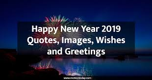 happy new year quotes images wishes and greetings motion