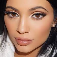 what kylie jenner knows about new year