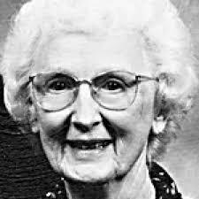 Smith, Reva | Obituaries | herald-review.com