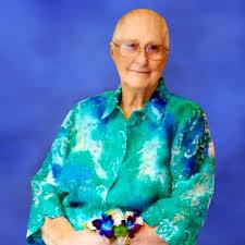 Mattie Johnson Obituary - Houston, TX