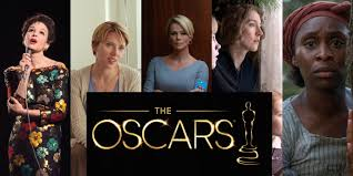 Candidati Oscar 2020: i favoriti delle 10 categorie ...