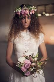 Angelique Smith Photography - Aisle Society