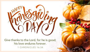 thanksgiving bible verses top inspiring scriptures for gratitude