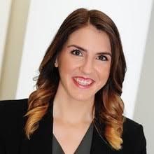 Kristine Smith | LoopNet