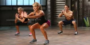 piyo workout reviews 2020 it s scam