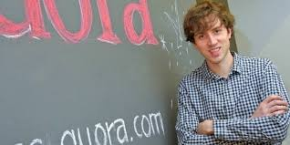 7 Success Lessons from Quora Founder Adam D'Angelo | Inspiration ...