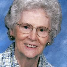 Myrna Adams Birthday | Social | qconline.com