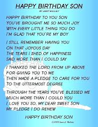 baby boy happy nd birthday grandson quotes