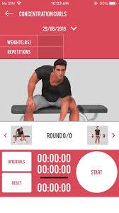 sb fitness bodybuilding by korshed