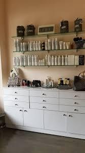 gloss makeup and beauty studio
