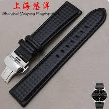watch strap 18mm 20mm 22mm 24mm new