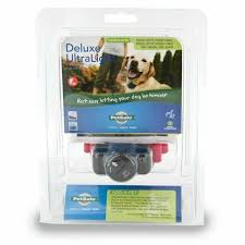 Petsafe Pul 275 In Ground Deluxe Ultralight Collar Receiver For Sale Online Ebay