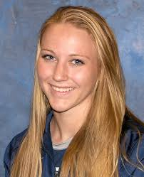 Kelsey Smith - 2012 - Volleyball - University of North Florida Athletics