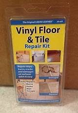 Pool Repair Vinyl Pool Repair Kit Lowes