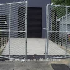 Cheap Price Galvanized Pvc Coated Diamond Wire Mesh Chain Link Fence Fabric Gate For Sale Buy Pvc Coated Diamond Wire Mesh Fence Gate Chain Link Fence Gate Used Chain Link Fence Gates Product