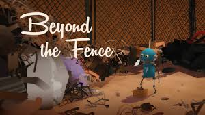 Beyond The Fence On Vimeo