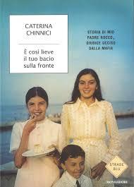Giorgio Macario   Blog: Caterina Chinnici: una biografia ...