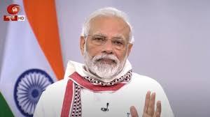 இந்தியா 'உலகின் மருந்தகம்'