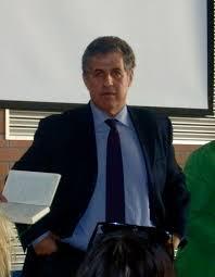 Nino Di Matteo - Wikipedia