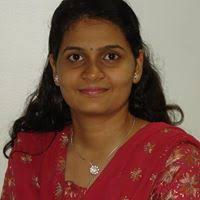 Prajakta Joshi - 19 records found. Addresses, phone numbers, relatives and  public records   VeriPages people search engine