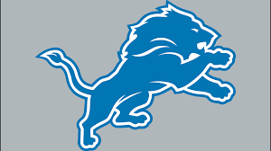 backgrounds detroit lions hd 2020 nfl