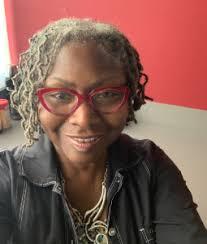Valerie C. Johnson | Faculty | Political Science | Academics ...