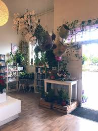 st anne s florist and gift baskets
