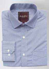 Dustin Wood Men Checkered Formal White, Blue Shirt - Buy White, Blue Dustin  Wood Men Checkered Formal White, Blue Shirt Online at Best Prices in India  | Flipkart.com