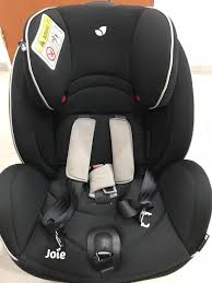 baby car seat insert maxi cosi and