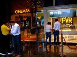 pvr d box offer top level motion seats