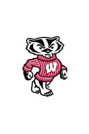 wisconsin badgers iphone wallpapers for