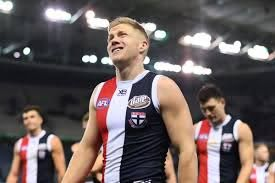Dan Hannebery withdrawn from North Melbourne clash – 3AW
