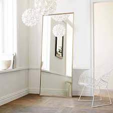 mirror homegarden south africa