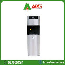 Cây nước nóng lạnh FujiE WD7500C | Chính hãng, Giá rẻ