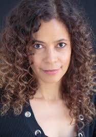 Erica Gimpel - IMDb