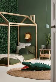 42 Beautiful Nursery Room Woodland Ideas Bedroomdecor Bedroomdesign Bedroomdecoratingideas Kids Bedroom Designs Beautiful Nursery Room Kids Jungle Room