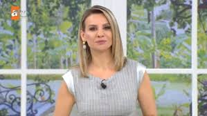 ATV ve Youtube ile Esra Erol canlı yayını kesintisiz izle! Esra Erol canlı  izle (4 Eylül Cuma 2020) - Külliyet - Haberler, son dakika haberler, yerel  ve dünyadan en güncel gelişmeler, magazin,