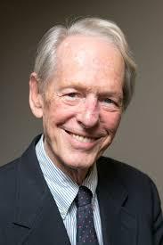 Robert K Massie - Alchetron, The Free Social Encyclopedia
