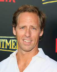 Nat Faxon as Elfo | Disenchantment on Netflix Is Not Only ...